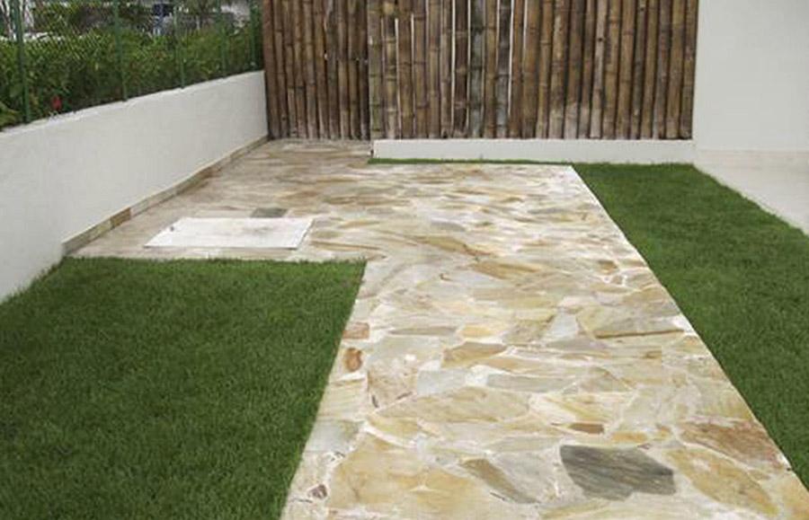 sandstein polygonalplatten mischungsverh ltnis zement. Black Bedroom Furniture Sets. Home Design Ideas