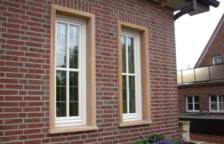 Navigationen naturstein produkte naturstein sonderzuschnitte wieland naturstein - Fenster zumauern welcher stein ...
