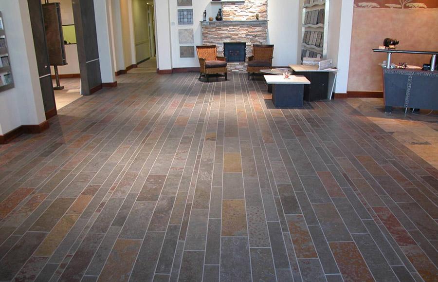 navigationen naturstein produkte naturstein platten. Black Bedroom Furniture Sets. Home Design Ideas