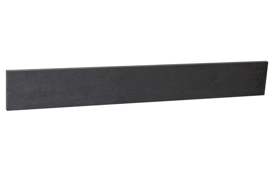 navigationen naturstein produkte naturstein sockelleisten wieland naturstein. Black Bedroom Furniture Sets. Home Design Ideas