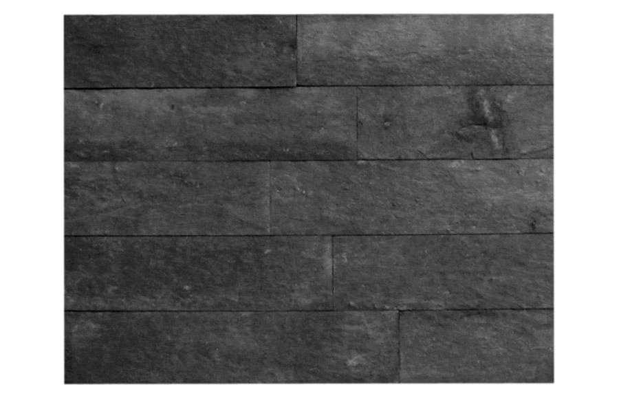 navigationen naturstein produkte naturstein verblender. Black Bedroom Furniture Sets. Home Design Ideas