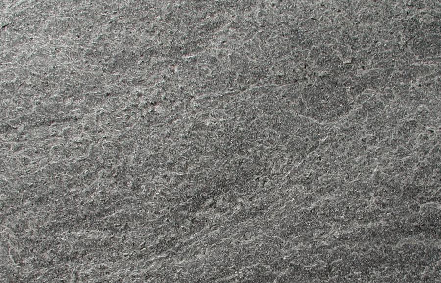 silver grey aus dem quarzit sortiment von wieland naturstein. Black Bedroom Furniture Sets. Home Design Ideas