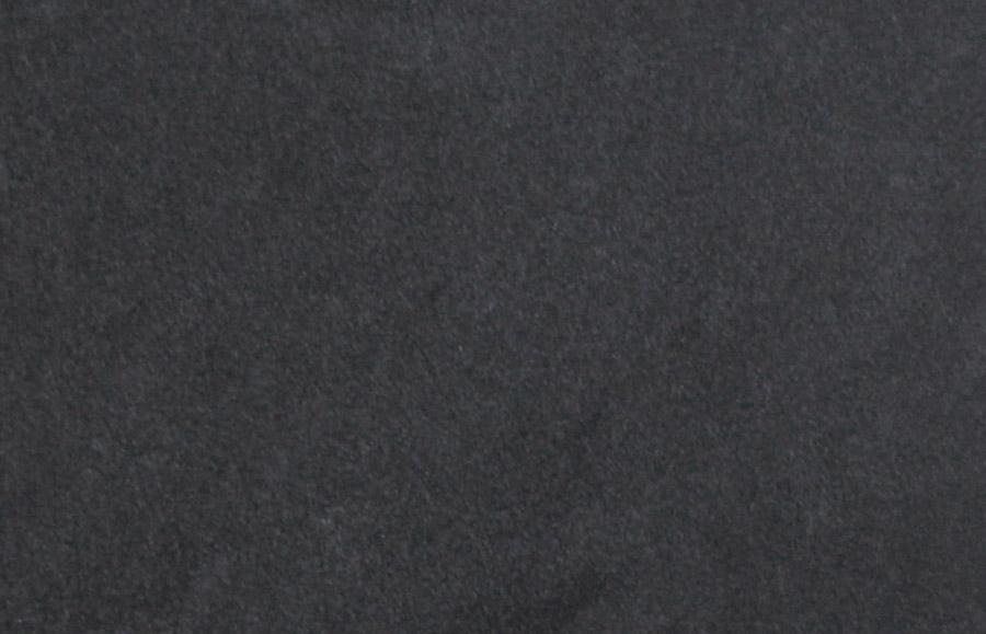 black pitangui aus dem schiefer sortiment von wieland naturstein. Black Bedroom Furniture Sets. Home Design Ideas