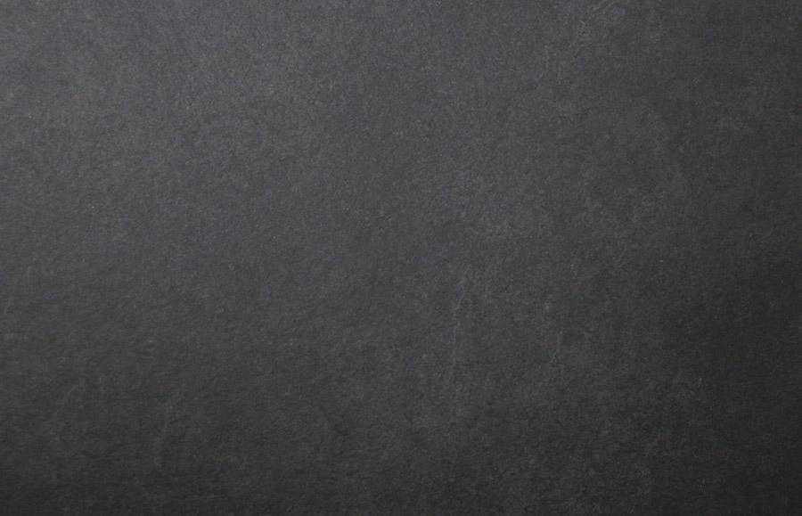 montauk black aus dem schiefer sortiment von wieland. Black Bedroom Furniture Sets. Home Design Ideas