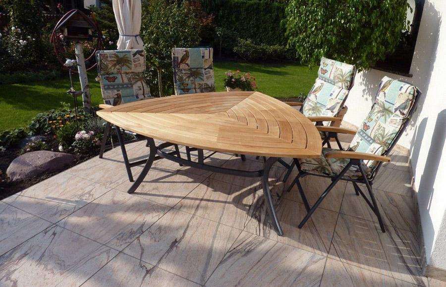 terrassenplatten naturstein. Black Bedroom Furniture Sets. Home Design Ideas