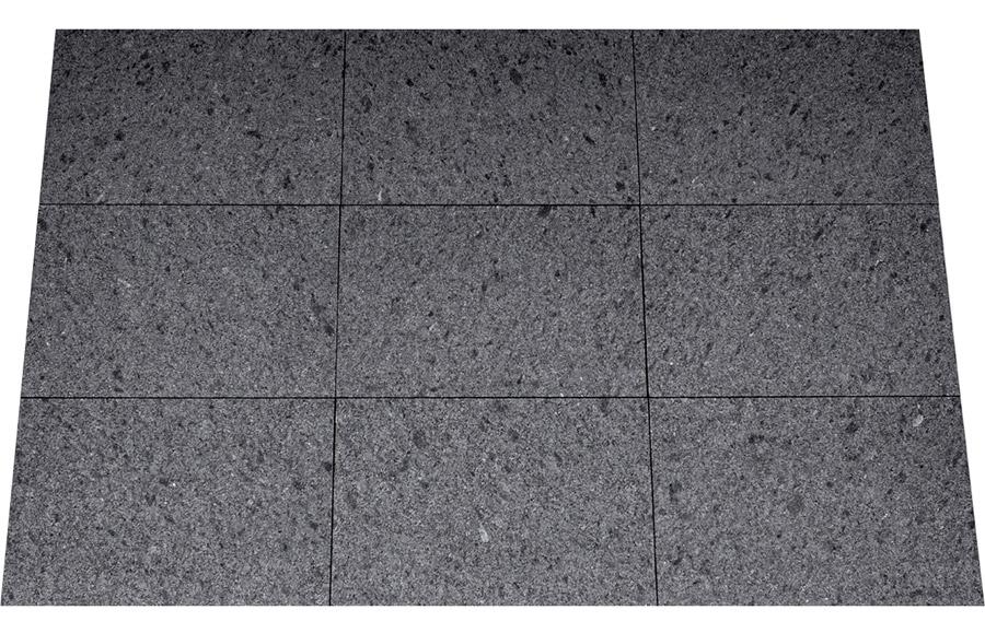 Terrassenplatten Aus Naturstein Lagerware Bei Wieland Naturstein
