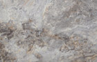Travertin grau, beige, Travertin Silver