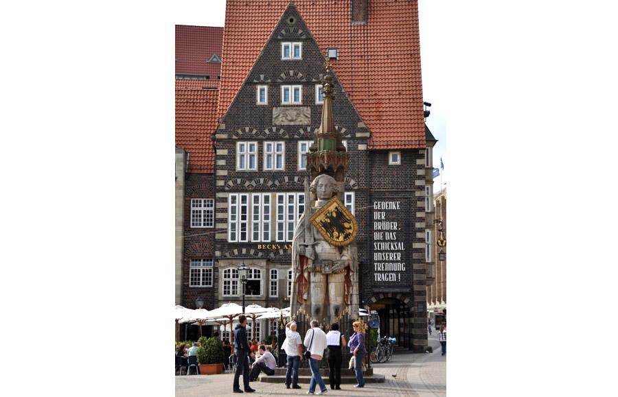 Naturstein Bremen unternehmen - wieland naturstein beliefert auch bremen - wieland