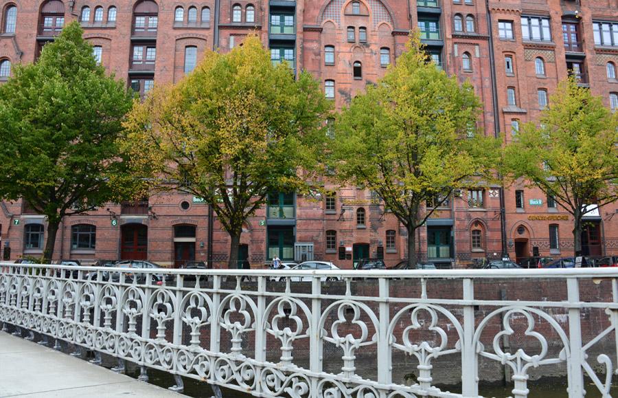 Steinhandel Hamburg unternehmen wieland naturstein beliefert auch hamburg wieland
